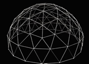 メロードーム