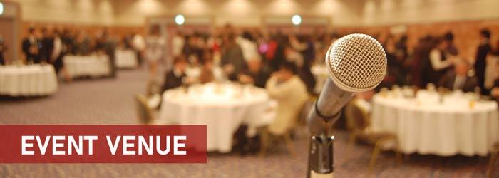 イベントの会場選びのポイントと下見で注意すべき点