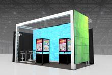 [国際]エステ・美容医療 EXPOにフレッシュタウンが出展します